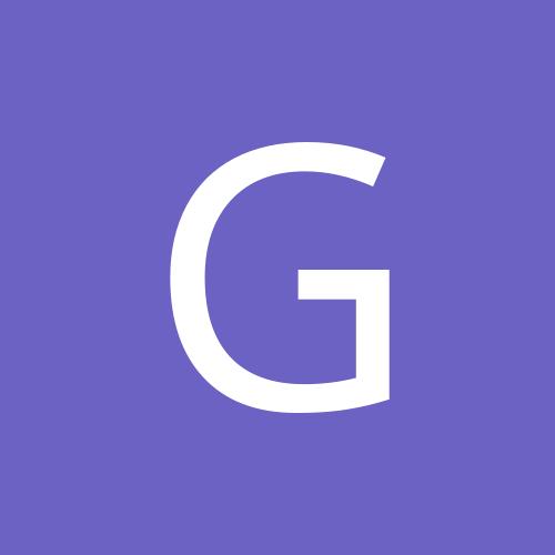 GM_Eph