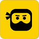 dlive_icon1.png