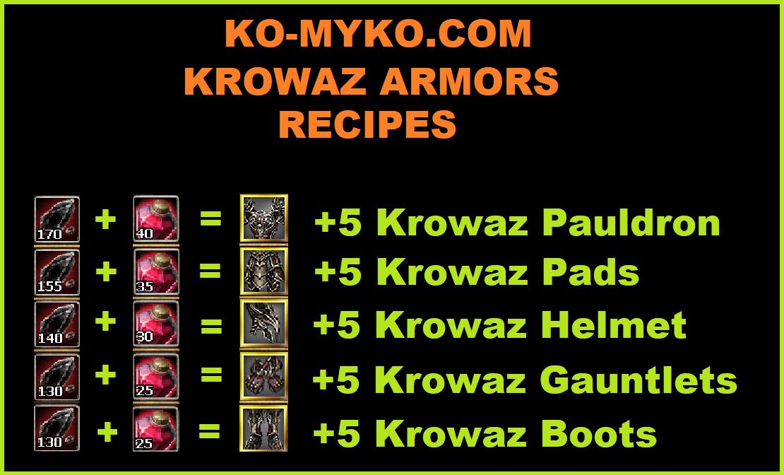 krowaz_recipes.png