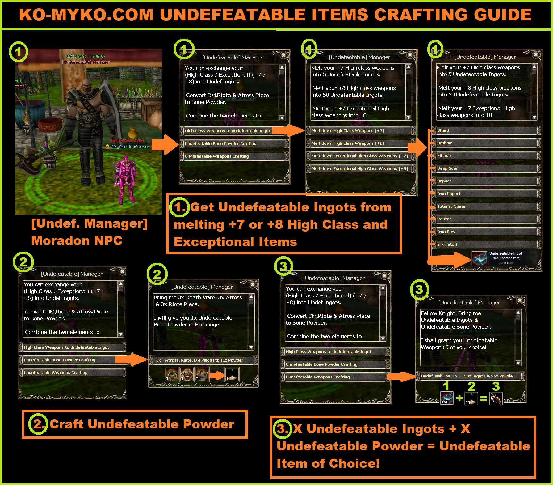 unefeatable_crafting.png