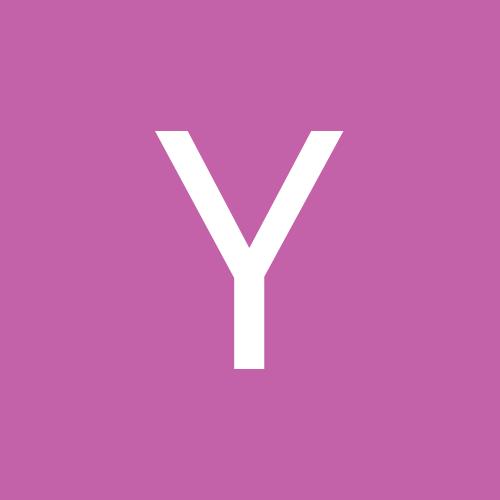 Yigithan52