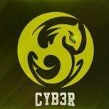 CYB3R1NS4N3