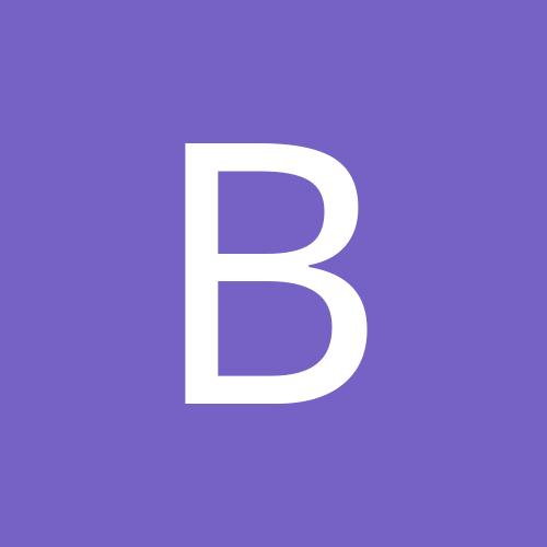 BuddyCool