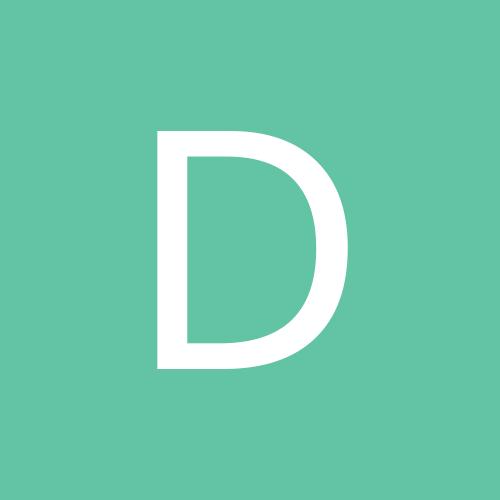 dasc10004