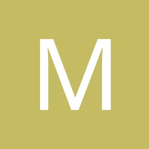 MrCOMBO
