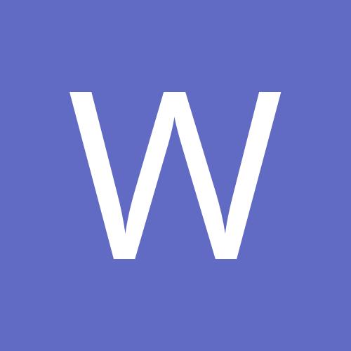 whoisnext25