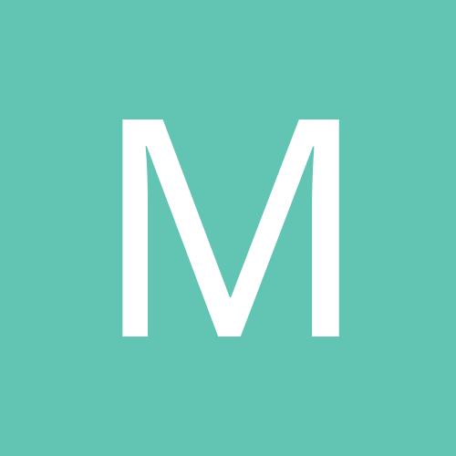 megalexandros