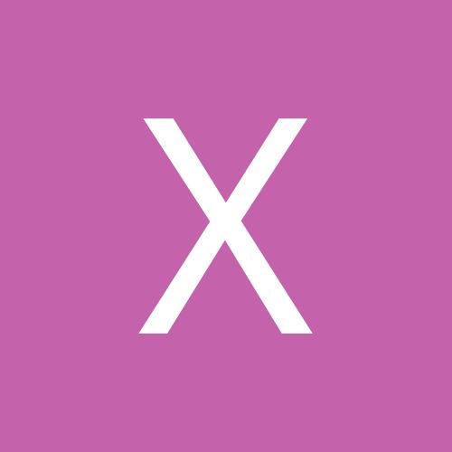 XXSAVCIXX