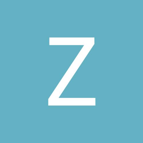 ZigouFr