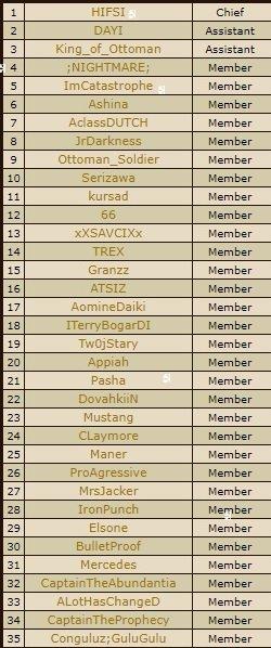 clan11.jpg