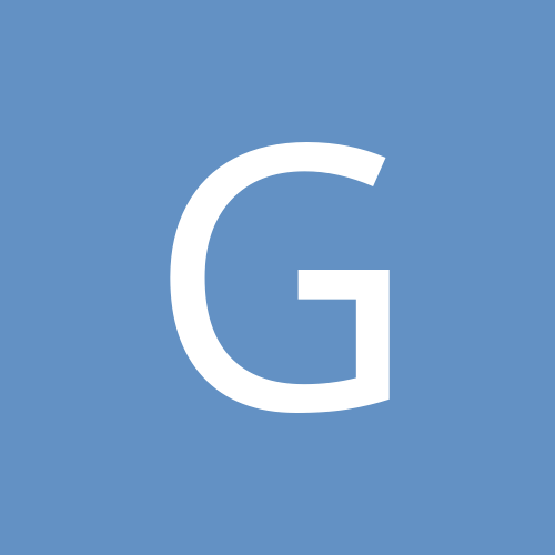 gokhan5746