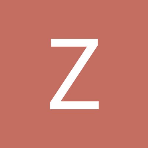 ZiddCrow12