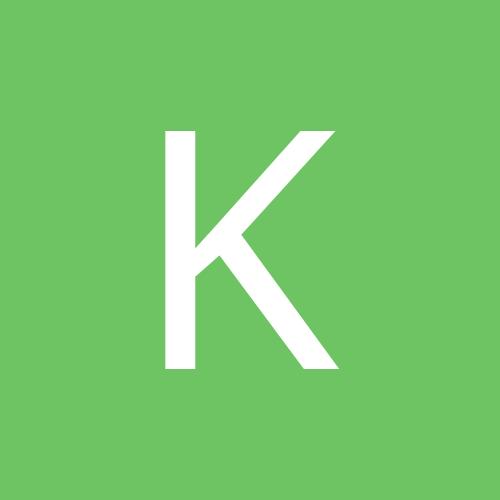 KimSachi
