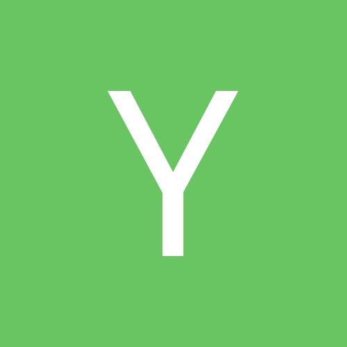 yesiyra