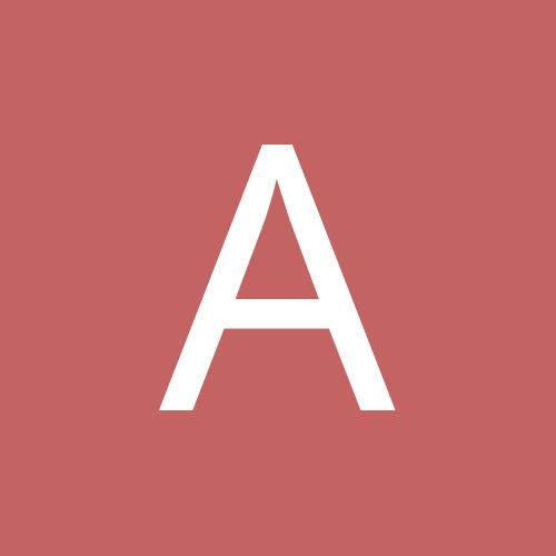 alpayramazan16