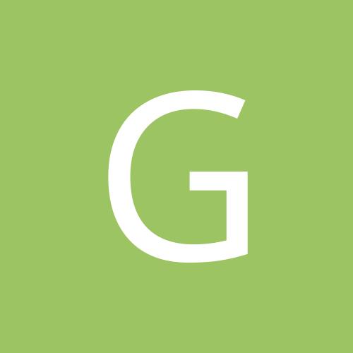 ggarcher