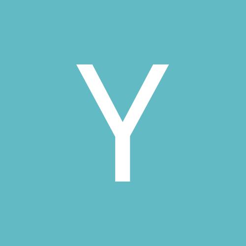 YaBoyPaco
